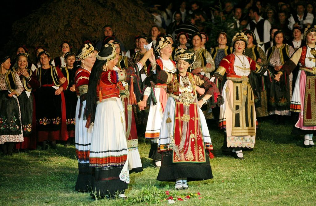 All day Greek live dancing show, meal & wine